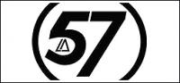 LA 57