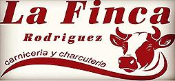 LA FINCA CARNICERIA Y CHARCUTERIA
