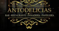 Antodelicias Restaurante