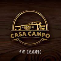 Casa Campo Restaurante