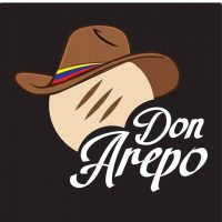 Don Arepo