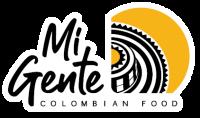 Mi Gente Colombian Foods