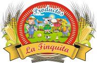 Productos La Finquita