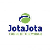 Jota Jota Foods